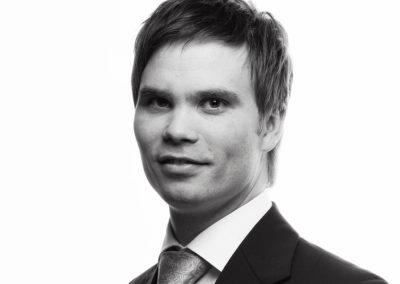 Simo Mäkinen, tenor