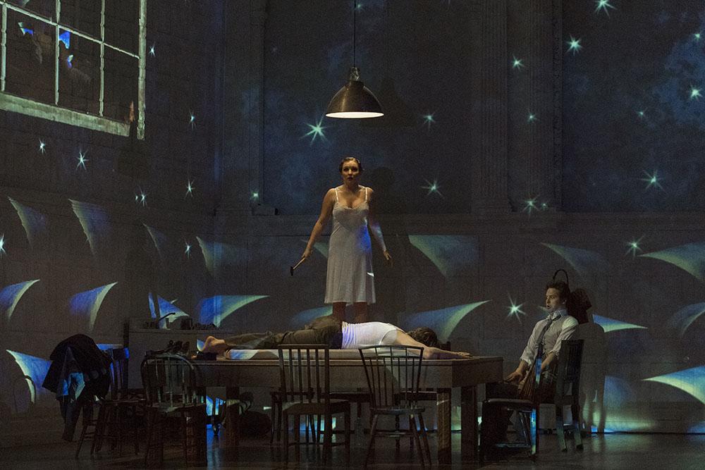 Natalia_on_stage16