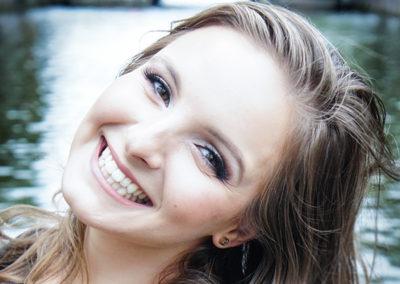 Natalia Rubiś, soprano